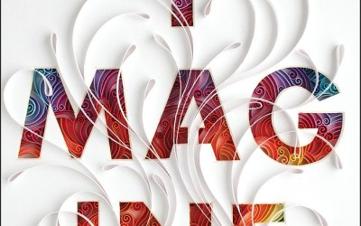 Jonah Lehrer: 'Imagine: How Creativity Works'
