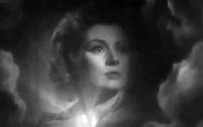 Greer Garson: 'Mrs. Miniver' (1942 movie)
