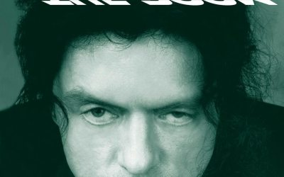 'The Room' (movie): Tommy Wiseau's bad cult masterpiece