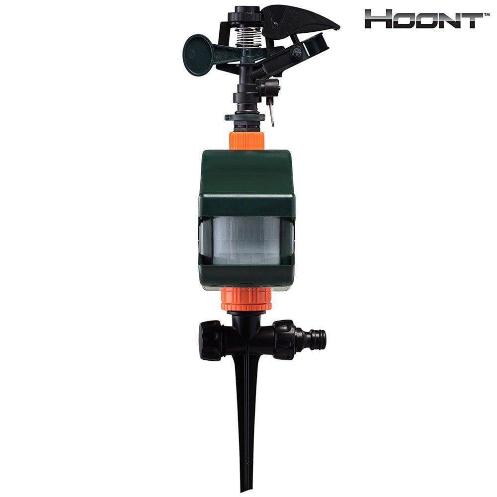 pest control water blaster