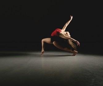 Chloe Kennedy