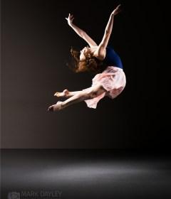 Olivia Davis