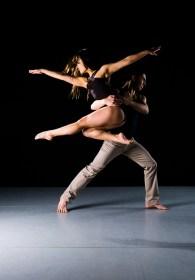 Jennifer Whitmeyer & Brayden Meza