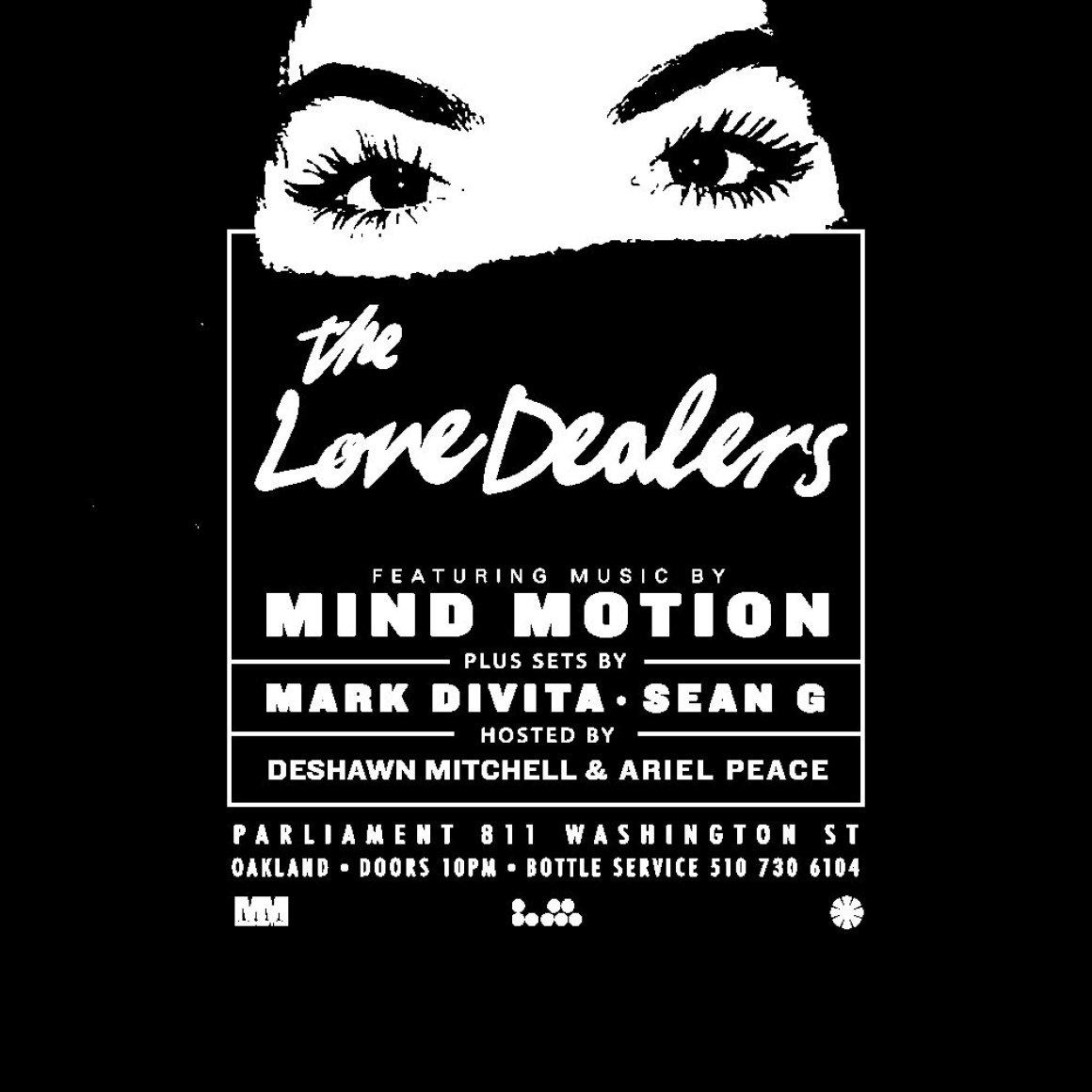 LoveDealers4