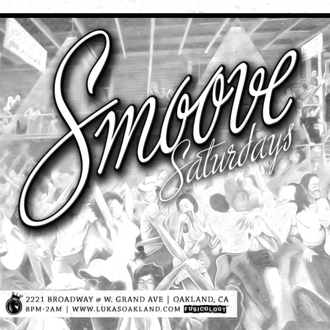 smoove-4thsat