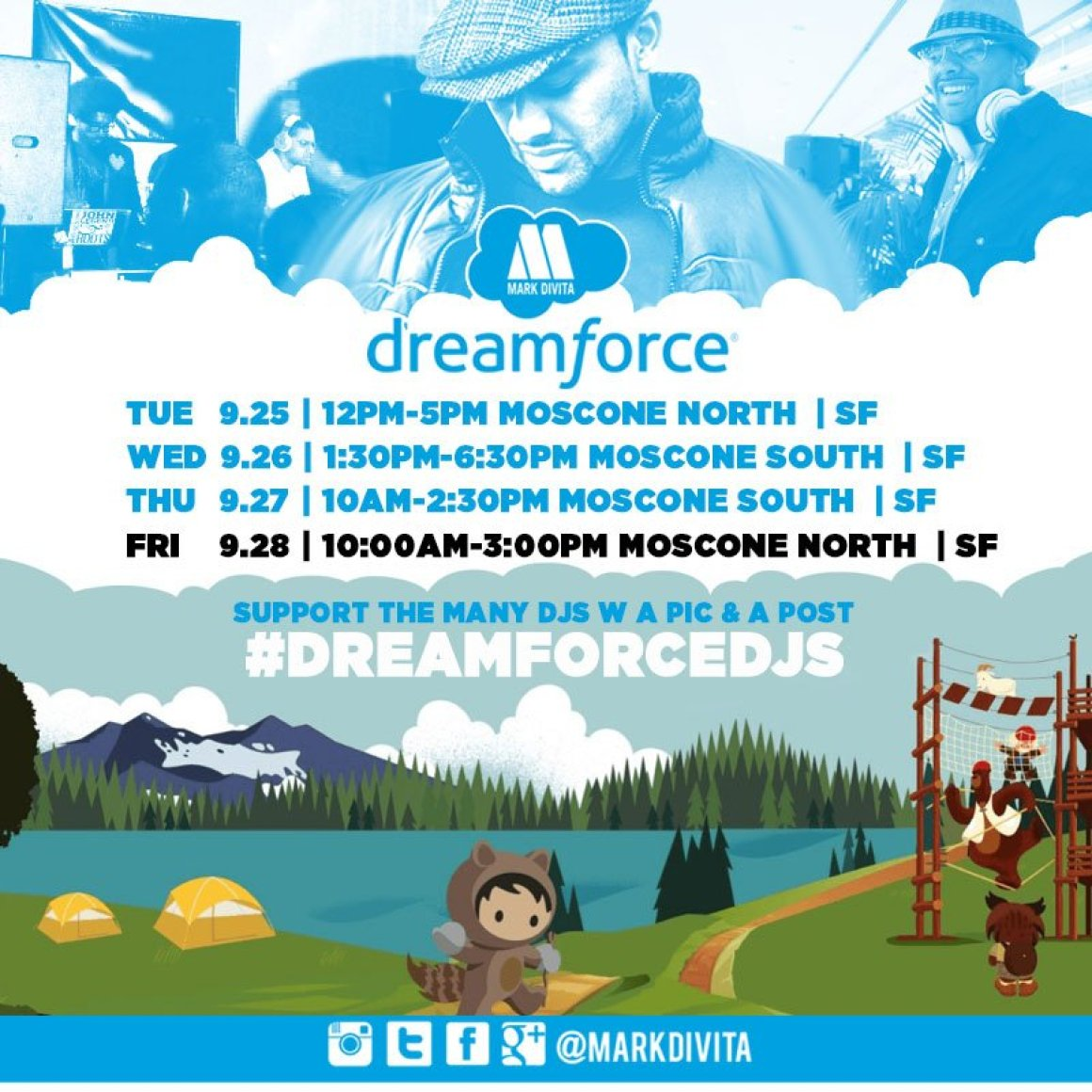 DREAMFORCE-92818-IG