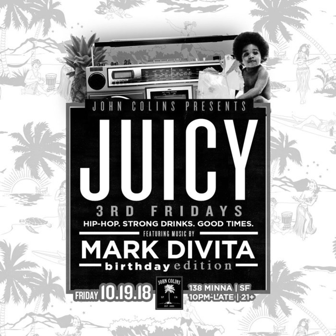JUICYOCT-EVENTBRITE-BDAY-2018-1018