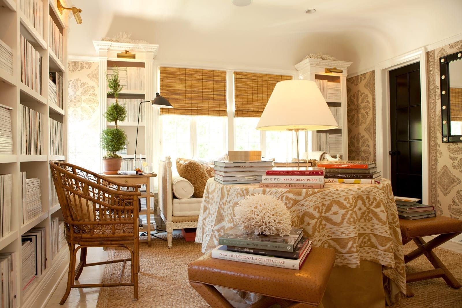 Best House Interior Design Pictures