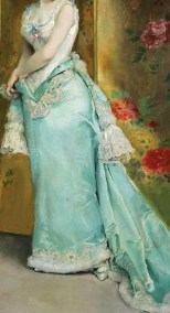 lady-in-a-blue-dress-by-rogelio-egusquiza-de-santander-e1340108789697