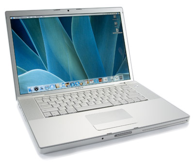 apple-macbook-pro-15-inch-core-2-duo