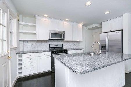 Luftfeuchtigkeit Im Schlafzimmer » kitchen remodeling bel air md