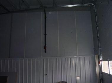 07-E-finished walls