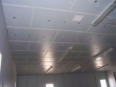 07-G-finished ceiling
