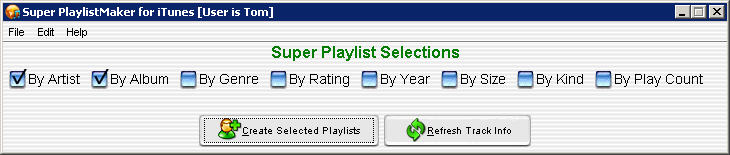 superplaylistmaker_screensnapshot