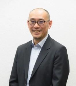 株式会社インフォマート 戦略営業部 シニアマネージャー 園田 林太朗
