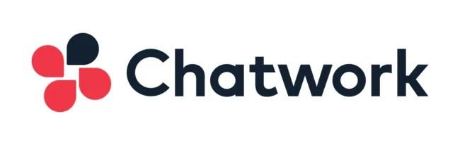 Chatwork株式会社について
