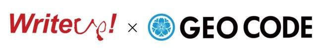 ジオコードが補助金・助成金支援のライトアップと業務提携
