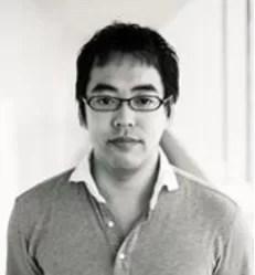 株式会社電通 クリエーティブディレクター、BXクリエーティブセンター エクスペリエンスデザイン部 部長 森 直樹 氏