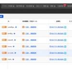 ジオコードがクラウド営業支援ツール「ネクストSFA」にマーケティングオートメーション機能を追加