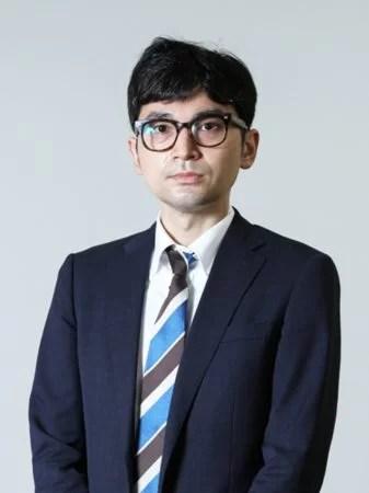 株式会社ネオマーケティング カスタマードリブンディビジョン マネージャー 松田 和也