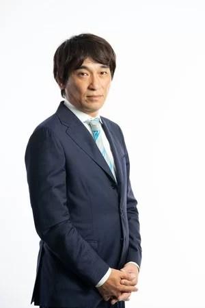 株式会社マイナビ 浜田専務(日本展示会協会 会長)よりコメント