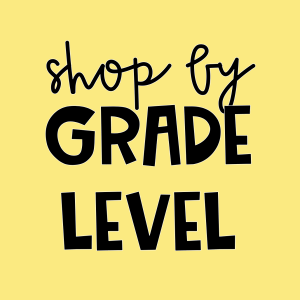 Shop by Grade Level