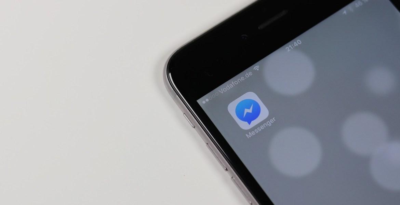 5 astuces pour obtenir plus de messages