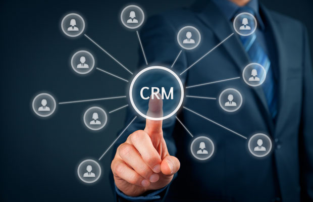 Quand et pourquoi utiliser un CRM