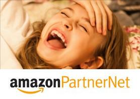 Meine lustigsten Verkäufe aus 2 Jahren Amazon Partnernet