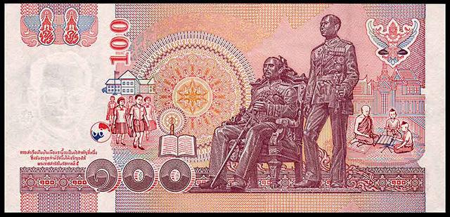 калькулятор валют онлайн гривна к рублю на сегодня в россии