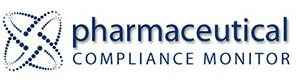 Pharma Compliance Info Open to Misinterpretation: Sunshine Act Disclosures Can Cloud Context of Reasons for Payments US Sunshine Act