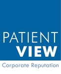 Pharma Compliance Info Corporate reputation of pharma in Europe | The patient perspective - 34 companies reviewed Marketing & Market Access