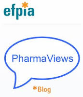 Pharma Compliance Info Working together: how is the relationship with healthcare professionals regulated? EFPIA