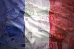Pharma Compliance Info French National Assembly Votes to Align the CNIL's Sanctioning Powers with the GDPR Data Protection
