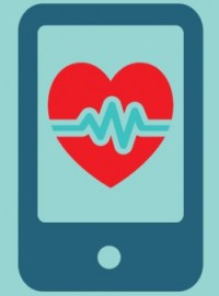 Pharma Compliance Info European Commission forms group to create guidelines for health app data quality Digital