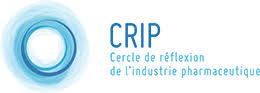 Pharma Compliance Info Industrie Pharmaceutique, Pharmacovigilance et Big data Pharmacovigilance
