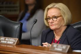 Pharma Compliance Info Senator McCaskill Introduces: The Patient Advocacy Transparency Act of 2018 US Sunshine Act