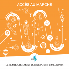 Pharma Compliance Info SNITEM | L'accès au marché des DM remboursables Marketing & Market Access
