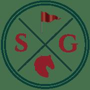 SG-Base-Logo