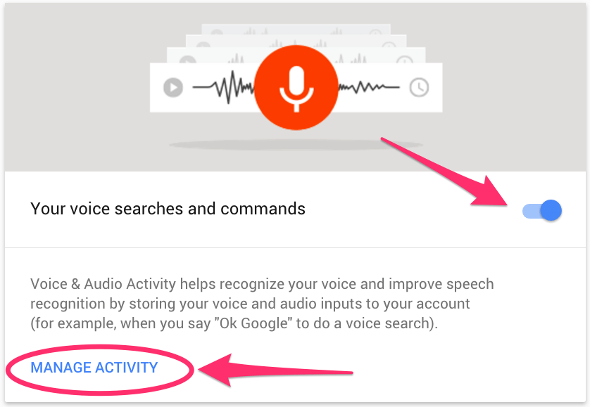 google%20voice%20search
