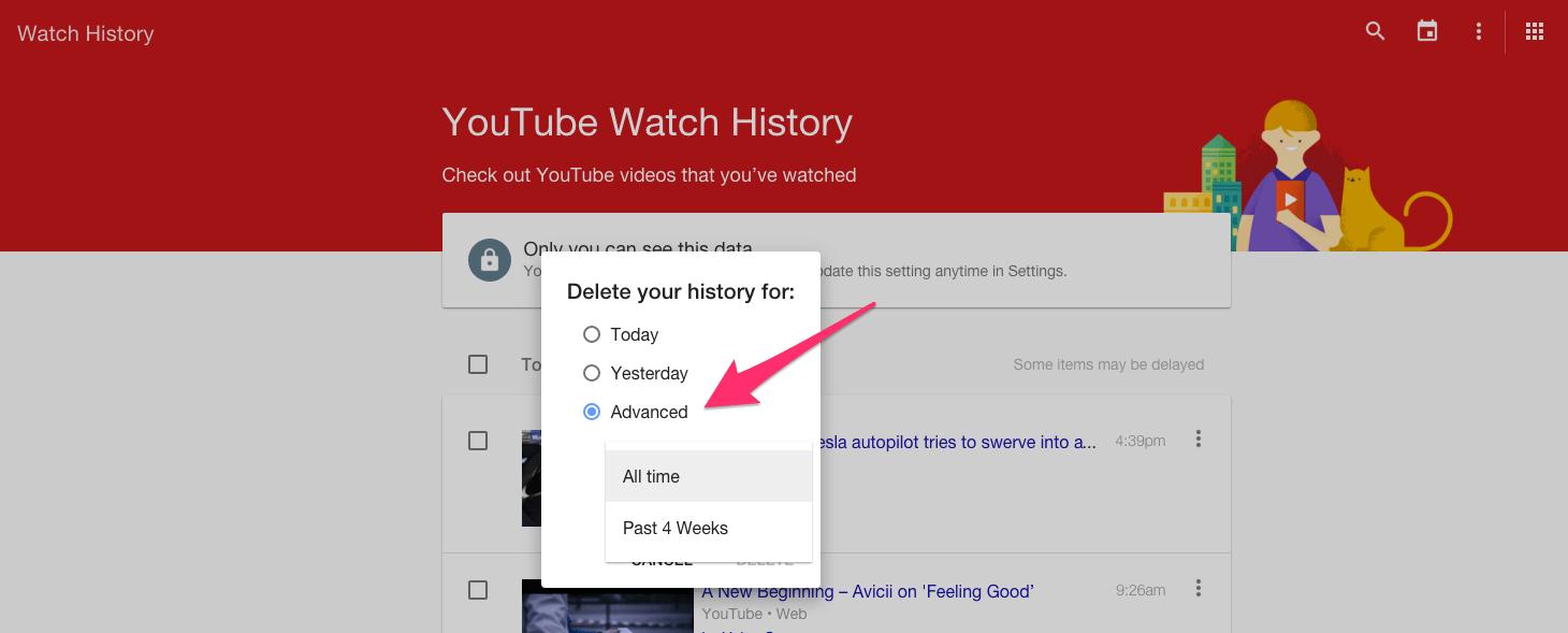 youtube%20watch%20history
