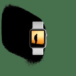 watch_tp2