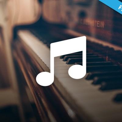 Sound Music Pack 01