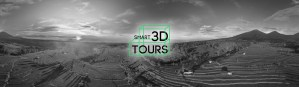 smart3dtours cover