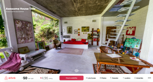 general-airbnb-skin-3dvista