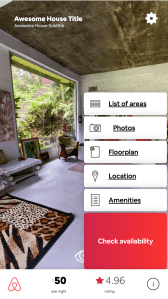 mobile-info-airbnb-skin