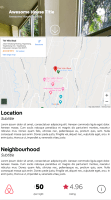 mobile-location-airbnb-skin