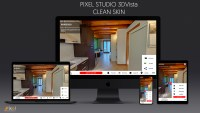 pixel_studio_grafico_realestate_clean_skin_cover