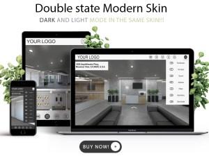 3DVista_double_state_modern_skin