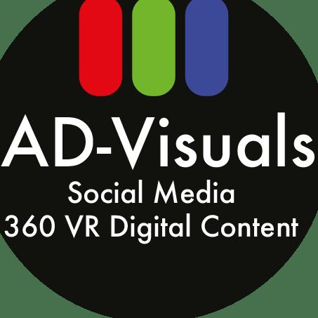 AD-Visuals.com